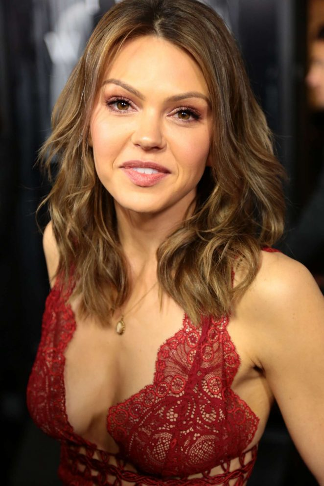 aimee-teegarden-at-rings-premiere-gotceleb-com-the-luxe-lookbook