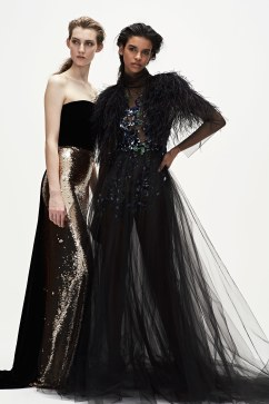 courtesy-of-monique-lhuillier-the-luxe-lookbook19