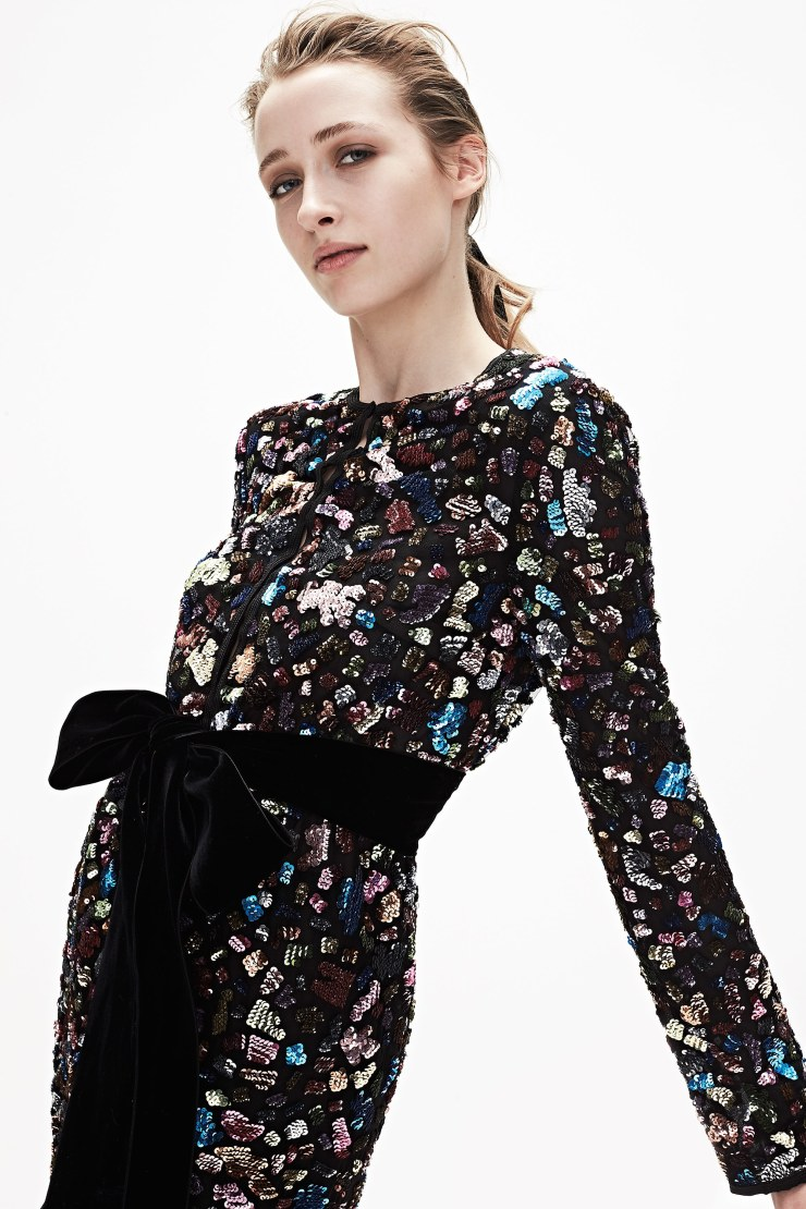 courtesy-of-monique-lhuillier-the-luxe-lookbook3