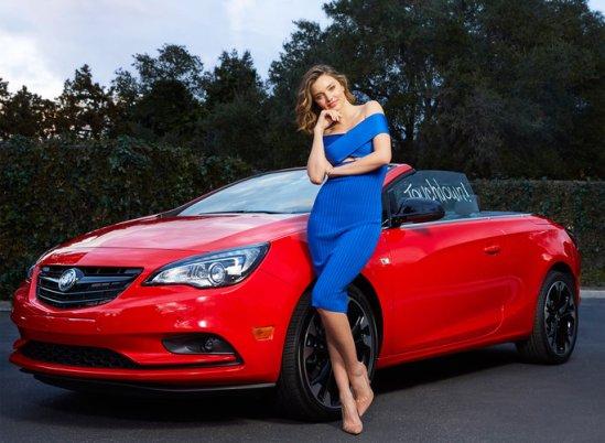 miranda-kerr-superbowl-ad-buick-the-luxe-lookbook3