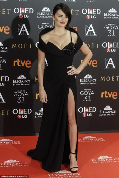 penelope-cruze-at-goya-awards-mediapunch-akm-gsi-the-luxe-lookbook