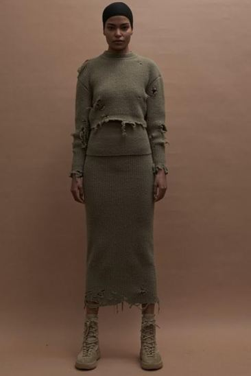 yeezy-3-the-luxe-lookbook